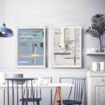 La semana decorativa: 7 ideas para 7 comedores funcionales y con mucho estilo