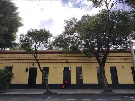 Motorola Edge Fotos Analisis Mexico 19