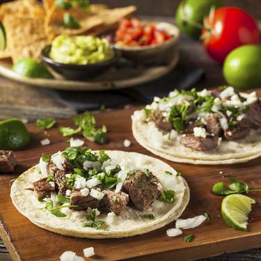 Guacamole, tacos y tequila: por qué el Cinco de Mayo se celebra mucho más en Estados Unidos que en México