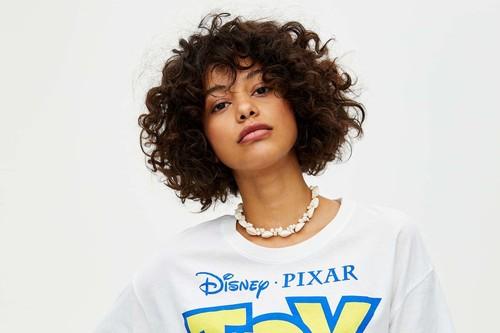 Toy Story se convierte en la última obsesión de Bershka, Primark o Pull&Bear, y estos son los imprescindibles