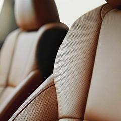 Foto 5 de 14 de la galería 2020-subaru-legacy-sedan en Motorpasión