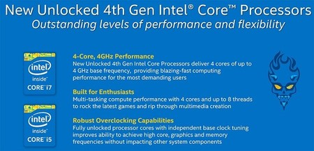 Intel-Devils-Canyon-overclock-4GHz.