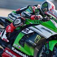 Superbikes Italia 2015: ¿ganará la Kawasaki en territorio italiano?