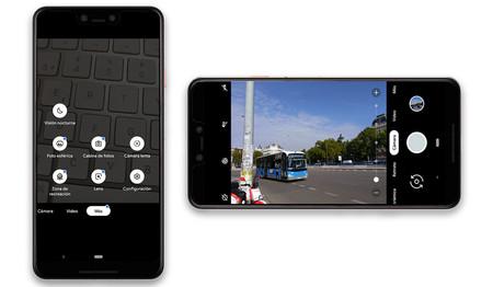 App Pixel 3 Xl