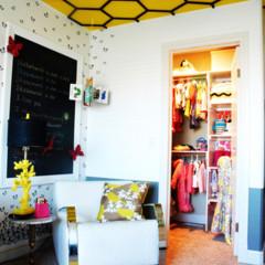 Foto 5 de 5 de la galería dormitorio-de-abejas en Decoesfera
