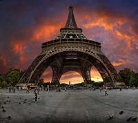 35 Ciudades en fotos