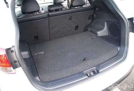 Hyundai Ix35 Fcev Prueba 10