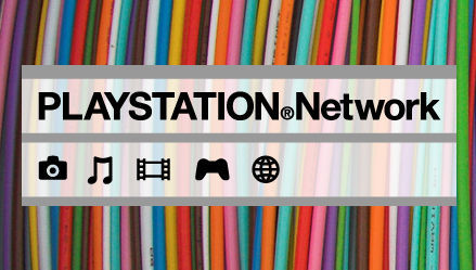 Problemas de seguridad en red de la Playstation 3
