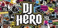'Dj Hero': lista con todas sus canciones