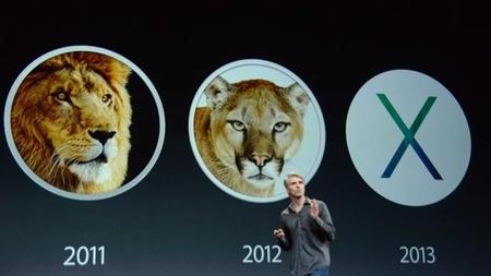 Apple rompe con su pasado y te decimos por qué