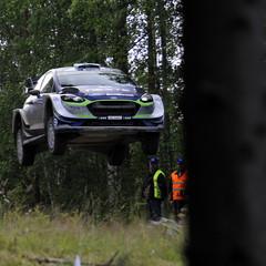 Foto 7 de 75 de la galería rally-finlandia-2017 en Motorpasión