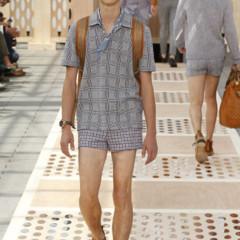 Foto 16 de 39 de la galería louis-vuitton-ss-2014 en Trendencias Hombre