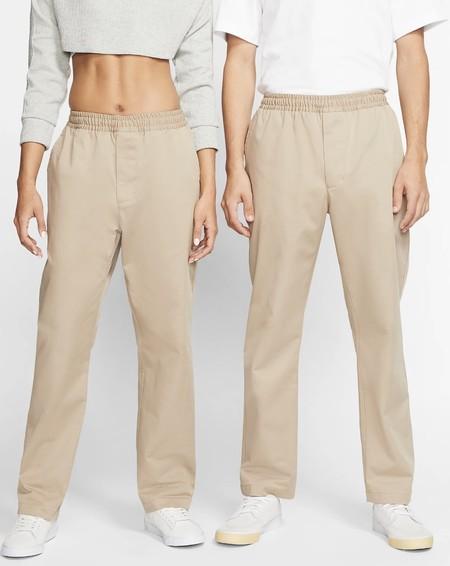 Nike Pantalon Ss 2020 02