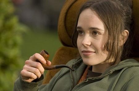 La mejor actriz protagonista de 2008 según los lectores de Blogdecine
