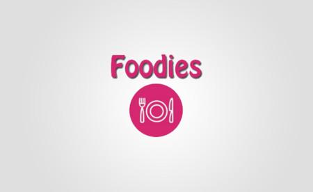 Foodies, la startup que quiere proveer de servicio a domicilio a los restaurantes de CDMX