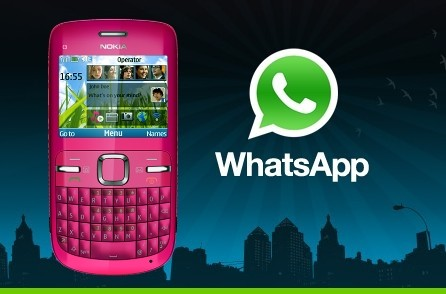 Di adiós a WhatsApp si tu móvil usa Symbian, y pronto caerán iOS 7 y Android Gingerbread