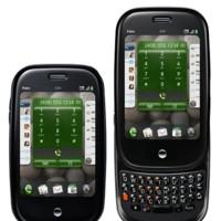 Palm lanza webOS 1.3.5.2 con tethering, primero en Europa
