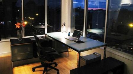 ¿Puede tu oficina gratuita en la nube ser mejor que una oficina convencional?