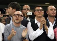 Dolce & Gabbana declarados inocentes de evadir impuestos