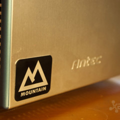 Foto 5 de 17 de la galería analisis-mountain-advanced-i5 en Xataka