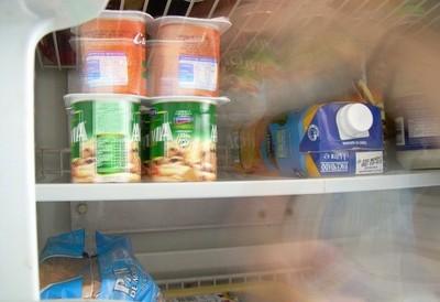 La mayoría de los hogares descartan los 'caprichos' en la lista de la compra
