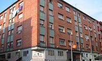 Un promotor de madrid cederá viviendas a las familias desahuciadas en Valencia