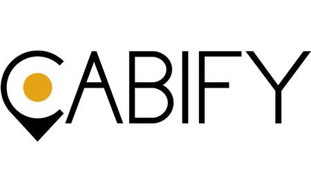 Cabify aumenta 5% sus tarifas por aumento de la gasolina en México