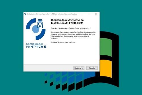 Cómo solicitar el certificado digital de la FNMT en cualquier navegador
