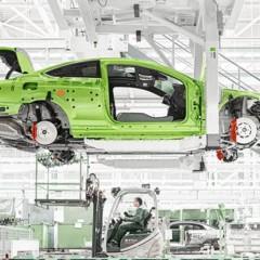 Foto 10 de 26 de la galería mercedes-c63-amg-coupe-legacy-edition en Motorpasión