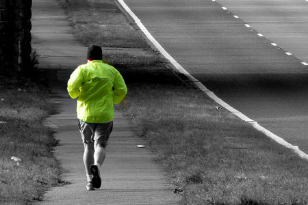 Logra ser constante en tus planes de mejorar tus hábitos: cinco claves para conseguirlo