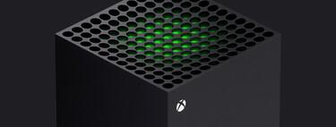 la alucinante evolución de Microsoft desde la salida de Xbox One al lanzamiento de Xbox Series X