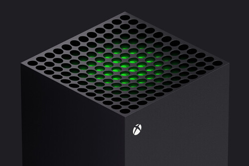La revolución de Xbox: la alucinante evolución de Microsoft desde la salida de Xbox One al lanzamiento de Xbox Series X