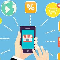 Millennials impulsan el desarrollo del comercio electrónico en México: PayPal y Directec
