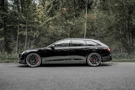 Audi S6 Tdi Abt 2020 007