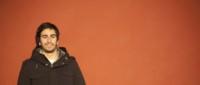 """""""Los últimos cambios de Twitter tienen su parte positiva y negativa"""": hablamos con Javier Burón, de SocialBro"""