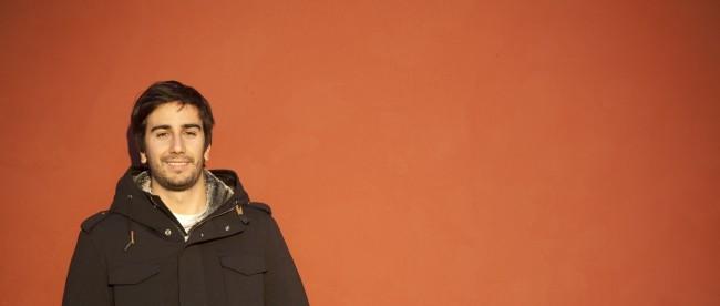 Entrevista con Javier Buron, de SocialBro