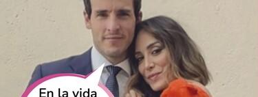 Íñigo Onieva le pone los cuernos a Tamara Falcó en una fiesta privada: Esta es la versión de la famosa colaboradora que lo presenció todo