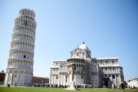 Italy 2094987 960 720
