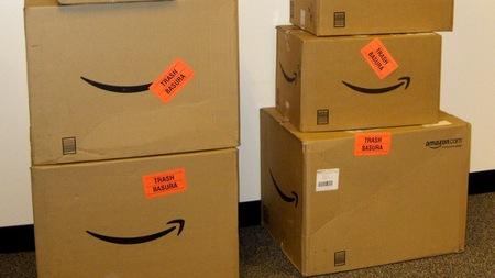 El comercio electrónico vuelve a batir récords de crecimiento en 2012