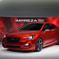 Foto 11 de 20 de la galería subaru-impreza-sedan-concept en Motorpasión