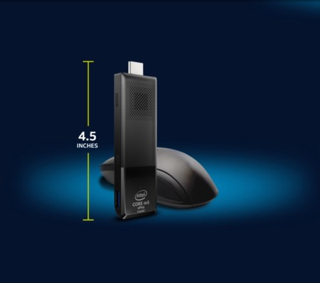 Intel Computestick Ces2016 01