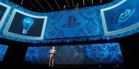 Sony explica detenidamente los motivos por los que no acudirá al E3 2019, afirmando que la feria ha perdido su impacto