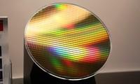 Toshiba y Canon trabajarán juntos para desarrollar memoria NAND Flash de 15nm