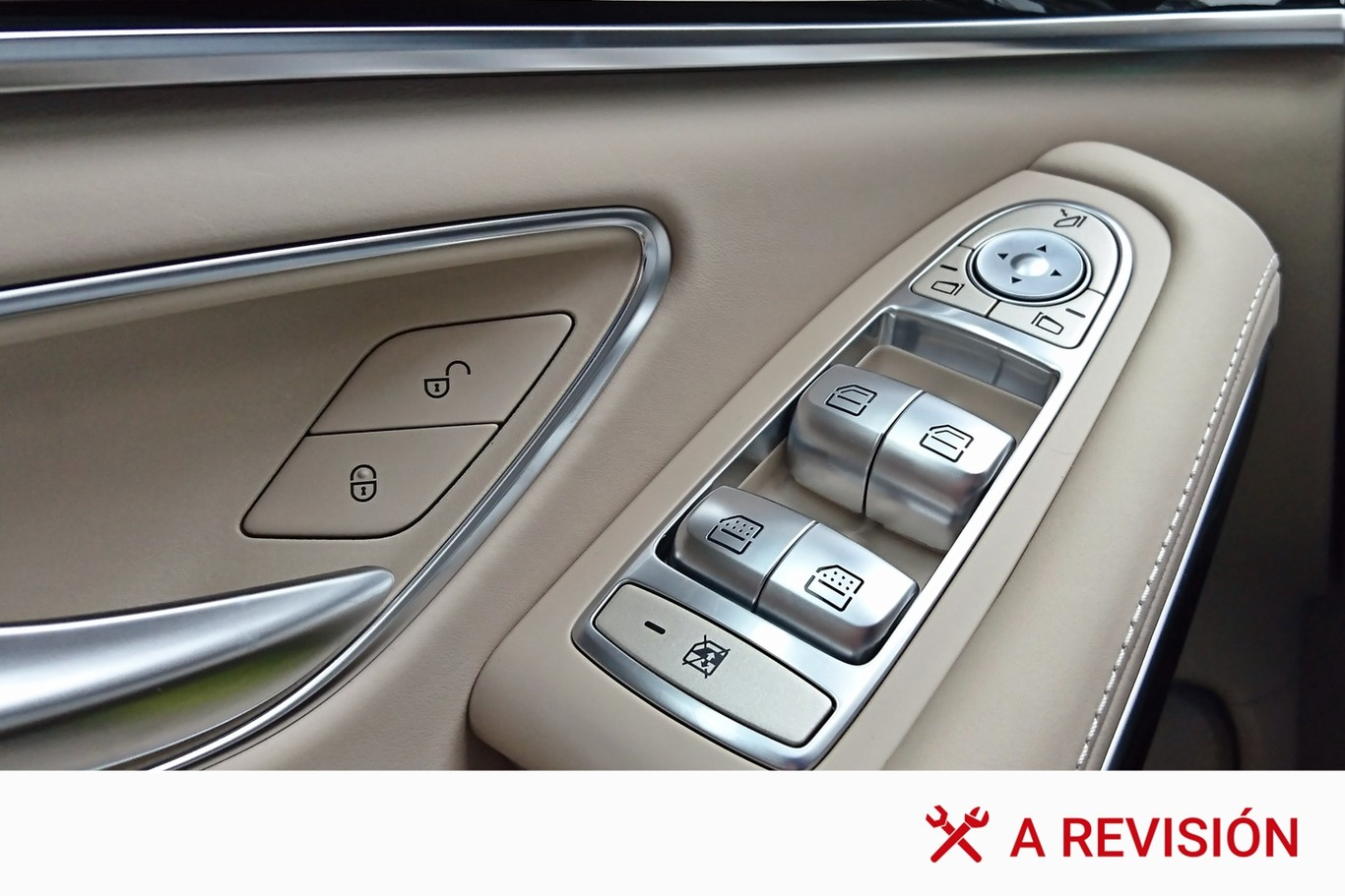 Cómo reprogramar las ventanillas cuando cambias la batería del coche