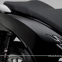 Foto 13 de 81 de la galería honda-scoopy-sh125i-2013-prueba-valoracion-galeria-y-ficha-tecnica-fotos-detalles en Motorpasion Moto