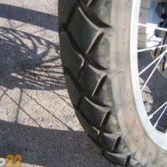 Foto 9 de 23 de la galería las-vacaciones-de-moto-22-alicante-barcelona en Motorpasion Moto