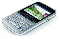 Vodafone 555 Blue, un terminal prepago pensado para Facebook