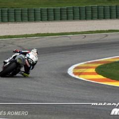Foto 52 de 54 de la galería cev-buckler-2011-valencia en Motorpasion Moto