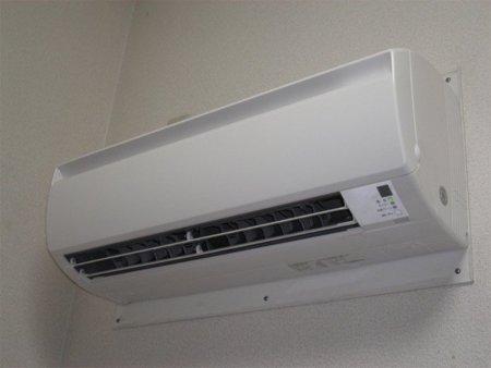 Recomendaciones para hacer que el aire acondicionado no ponga en peligro nuestra salud