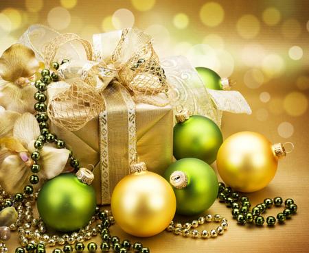 Regalos de Navidad 2012: por menos de 50 euros...para los peques